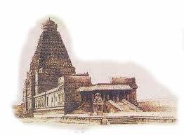 temple-worship-procedures