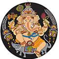 lord-ganapathi